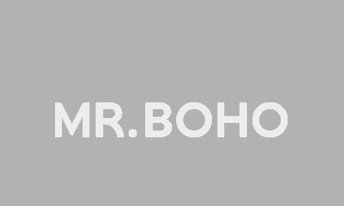 MrBoho